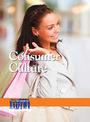 Consumer Culture cover