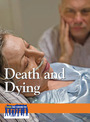 Death and Dying cover