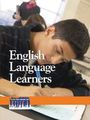 English Language Learners cover
