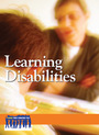 Learning Disabilities cover
