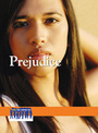 Prejudice cover