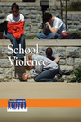 School Violence cover