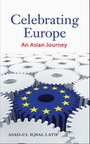 Celebrating Europe: An Asian Journey, Vol. 1 cover