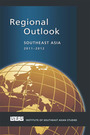 Regional Outlook: Southeast Asia 2011-2012, Vol. 1 cover