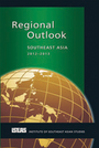 Regional Outlook: Southeast Asia 2012-2013, Vol. 1 cover