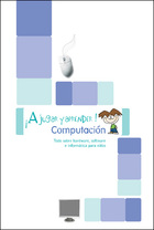 Ebooks centro de recursos para el aprendizaje gale a jugar y aprender computaci n todo sobre hardware software e inform tica para fandeluxe Images