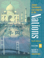 Junior Worldmark Encyclopedia of the Nations, ed. 6 cover