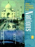 Junior Worldmark Encyclopedia of the Nations, ed. 4