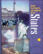 Junior Worldmark Encyclopedia of the States, ed. 5