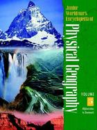 Junior Worldmark Encyclopedia of Physical Geography image