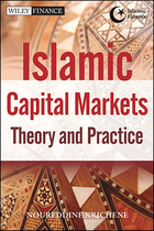 Islamic Capital Markets: Theory and Practice