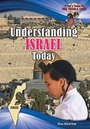 Understanding Israel Today cover