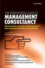 International Guide to Management Consultancy, ed. 2 cover