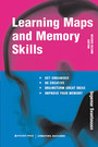 Learning Maps and Memory Skills, ed. 2 cover