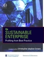 Sustainable Enterprise, ed. 2 cover