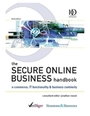 Secure Online Business Handbook, ed. 3 cover