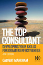 Top Consultant, ed. 4 cover