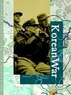 Korean War Reference Library