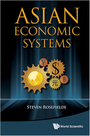 Asian Economic Systems cover
