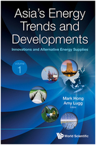 Asias Energy Trends and Developments