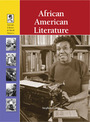 African American Literature cover