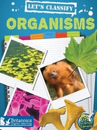 Lets Classify Organisms