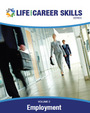 Employment cover