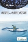 Climate and Climate Change cover