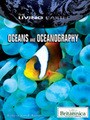 Oceans and Oceanography cover