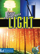 Lets Investigate Light