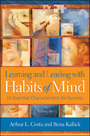 Learning and Leading with Habits of Mind: 16 Essential Characteristics for Success cover
