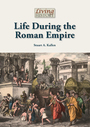 Life During the Roman Empire cover