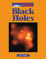 Black Holes cover