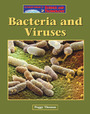 Bacteria and Viruses cover