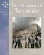 The History of Terrorism cover