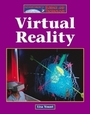Virtual Reality cover