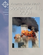 America Under Attack: September 11, 2001