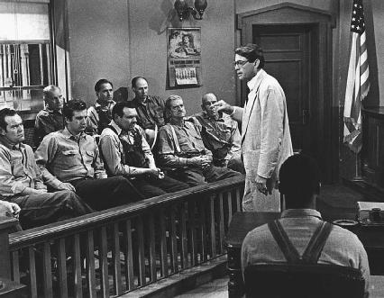 to kill a mockingbird verdict Jem becomes very upset he's angry and sad he's angry because he wanted tom robinson to be found not guilty, or innocent.