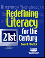 Redefining Literacy for the 21st Century cover