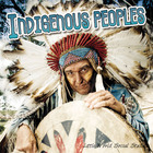 Indigenous Peoples image