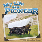 My Life As A Pioneer image