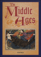 The Middle Ages: An Encyclopedia for Students