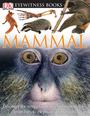 Mammal cover