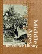 Middle Ages Reference Library image