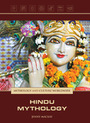 Hindu Mythology cover