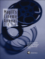 Magills Cinema Annual 2014, ed. 33: A Survey of the Films of 2013 cover