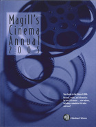 Magills Cinema Annual 2005, ed. 24: A Survey of the Films of 2004