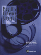 Magills Cinema Annual 2006, ed. 25: A Survey of the Films of 2005