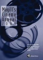 Magills Cinema Annual 2009, ed. 28: A Survey of the Films of 2008