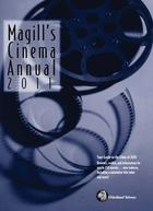 Magills Cinema Annual 2011, ed. 30: A Survey of the Films of 2010